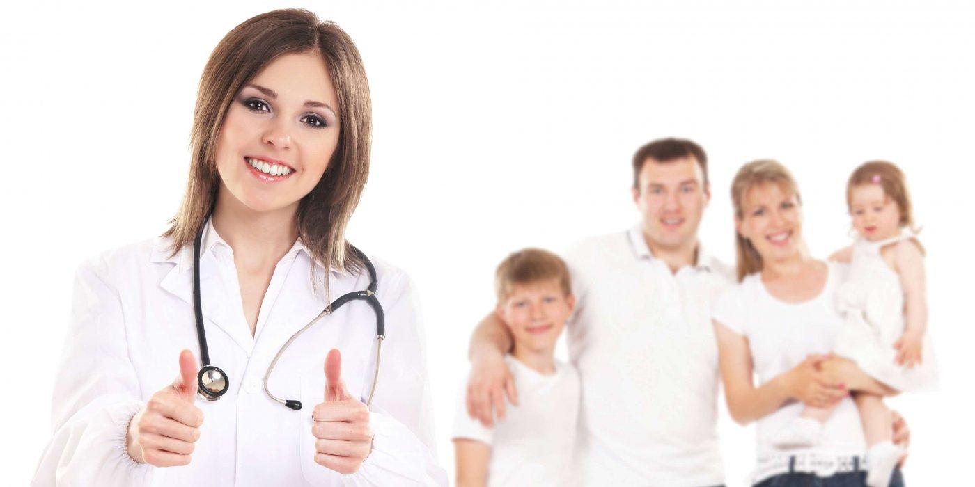 Pisanie prac licencjackich z pielęgniarstwa